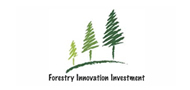 Forestry_Innovation_Investment