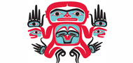 Vancouver_Aboriginal_Child_and_Family_Services