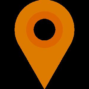 orangemap