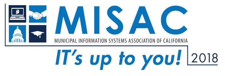 MISAC logo (1)