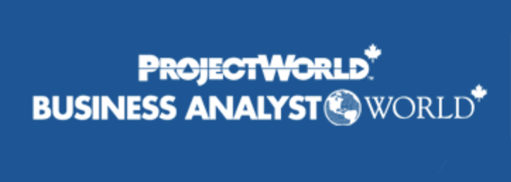 ProjectWorld logo (1)