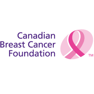 Breast Cancer Foundation