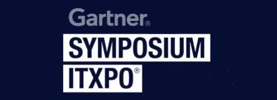 Gartner_Symposium_ITxpo