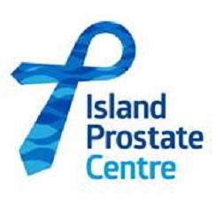 Island Prostrate Centre