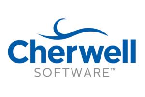 Cherwel