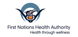 First Nations Health Authoity