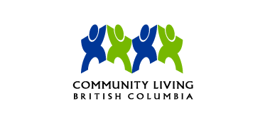 community living of BC