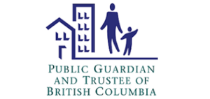 public Guardian and trustee