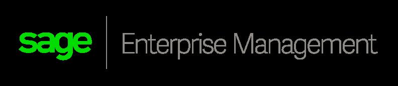 sage-enterprise-management