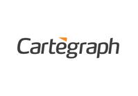Cartegraph White Space